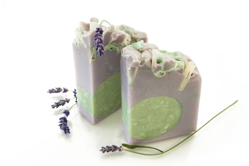 soap-2565646_960_720.jpg