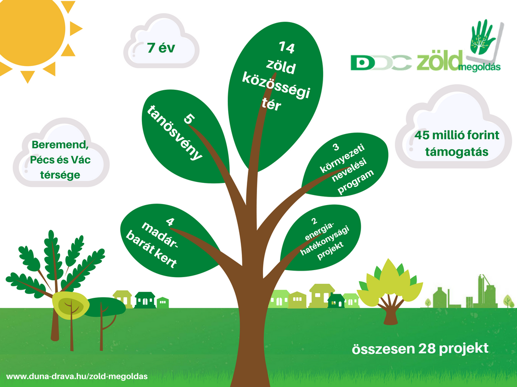 zm_infografika.png