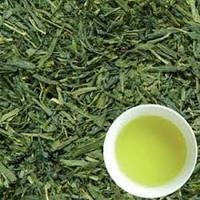 A zöld kávé természetes és kíméletes módon segíti a fogyást