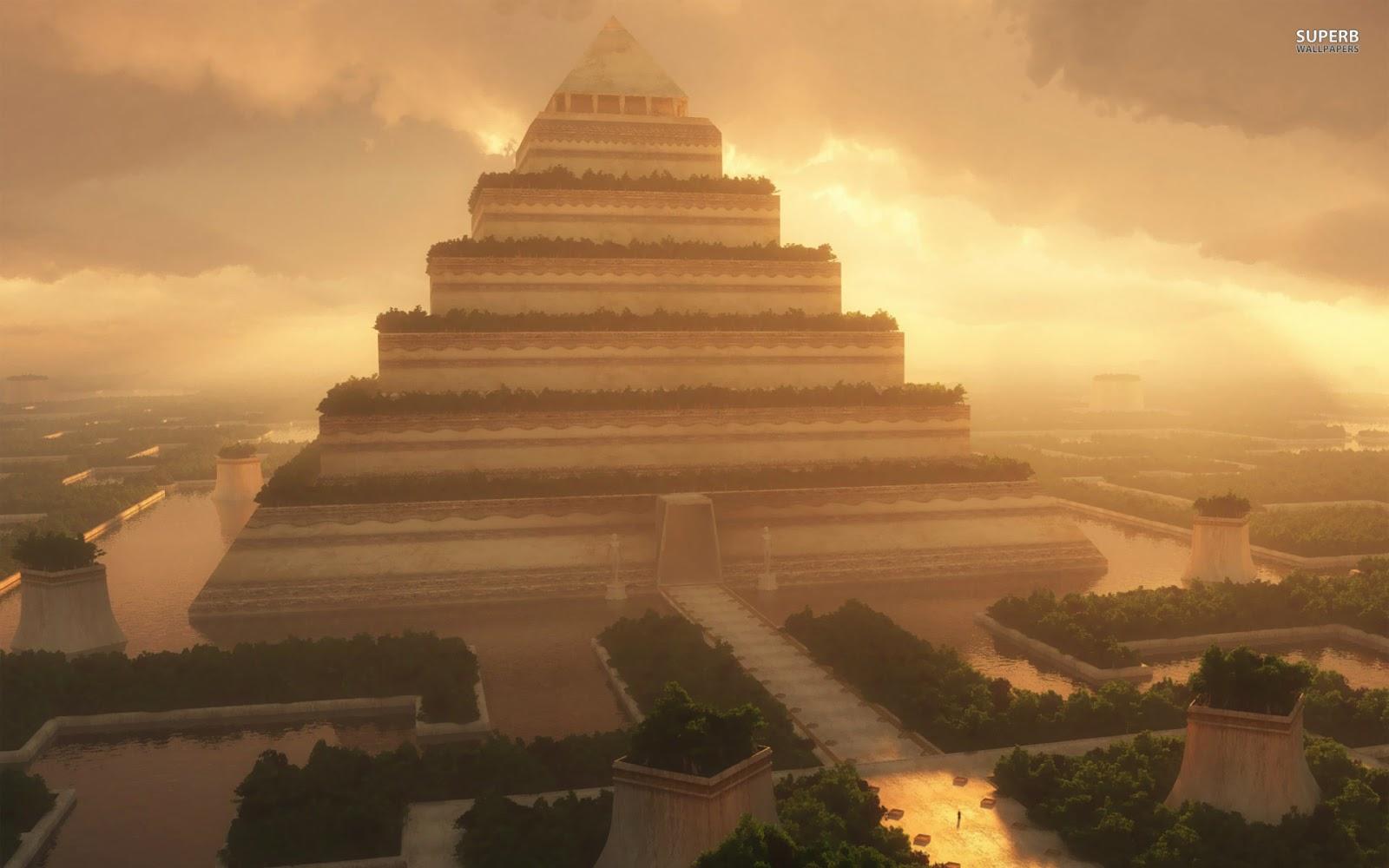 000-pyramid.jpg