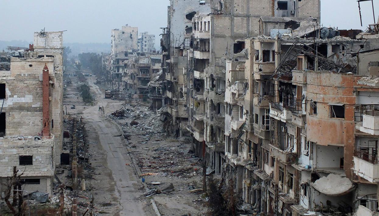 20_kep-syria.jpg