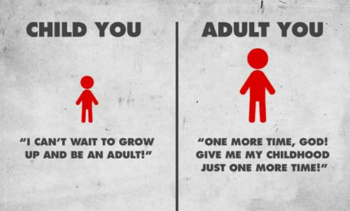 child-you-cant-wait-to-grow-up-and-be-an-2619149.png