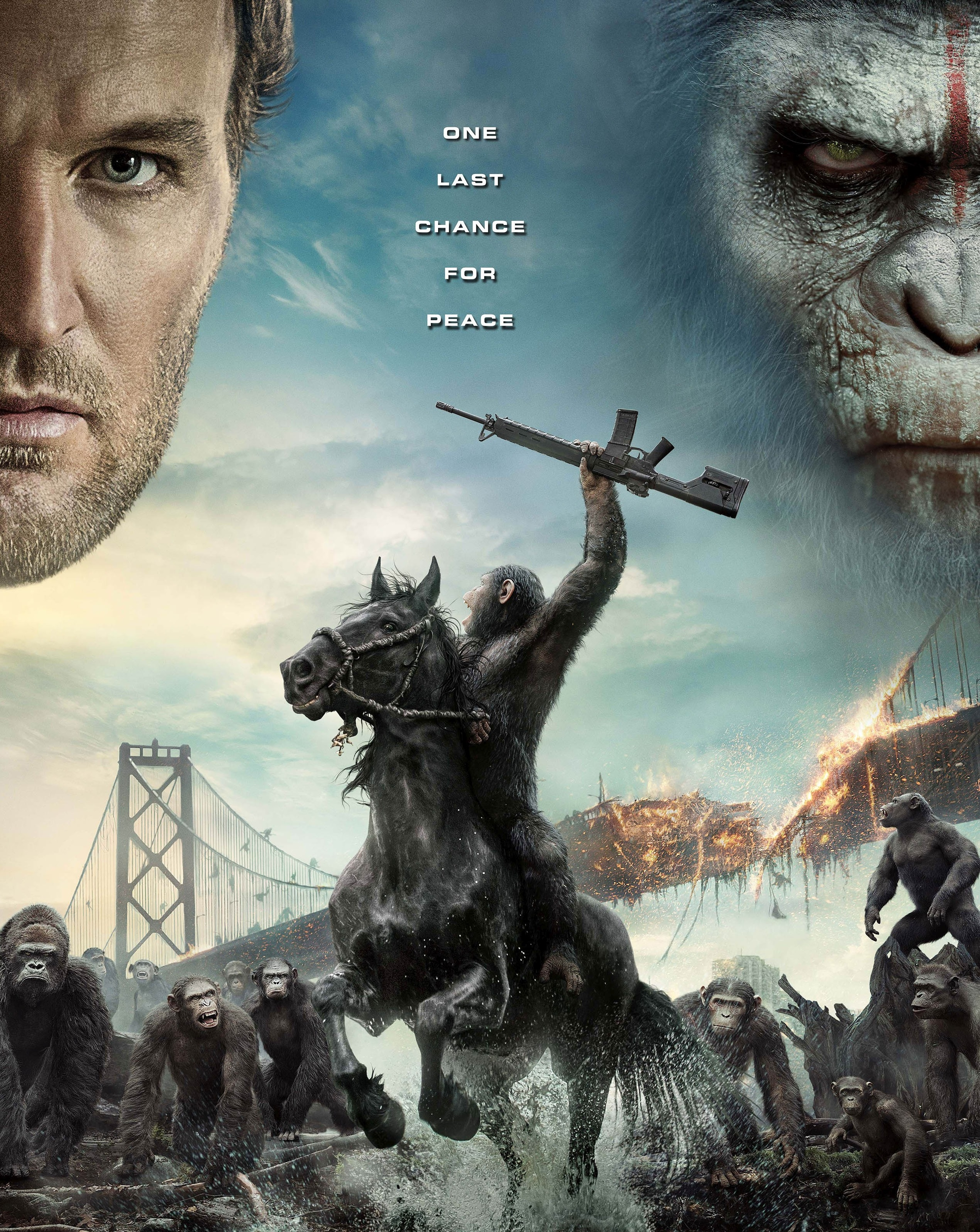 dawn-of-the-planet-of-the-apes_poster_goldposter_com_89_1.jpg