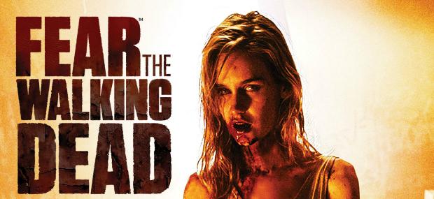 fear-walking-dead-special-edition-620.jpg