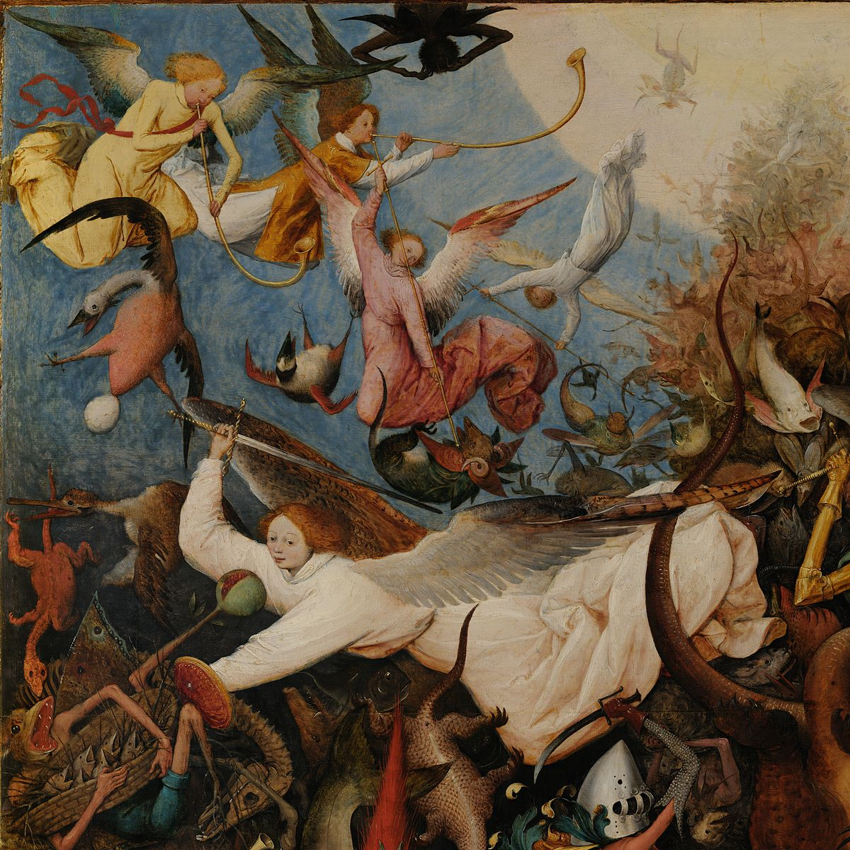 pieter_bruegel_the_elder_the_fall_of_the_rebel_angels_google_art_project-x0-y0.jpg