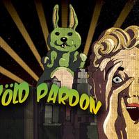 Stephen Marley (JAM) – Suicidal Tendencies (USA) - Toy Dolls (UK) - Scratch Perverts (UK) –- a Zöld Pardon 2012-es szezonjának külföldi fellépői