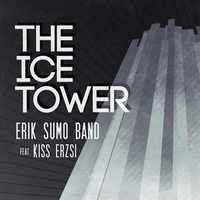 ERIK SUMO BAND FEAT. KISS ERZSI -