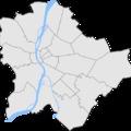 Szerinted melyik kerületbe költözzön a Zöld Pardon?