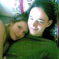 Szerelmesek padja történetek 07.: Dina&Norbi