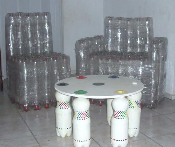 műanyag palack bútorok.jpg