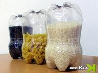 műanyag palack tárolók.jpg