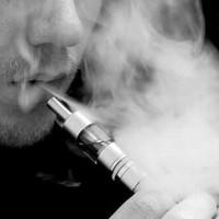 E-cigaretta vélemény, tapasztalat. 2.