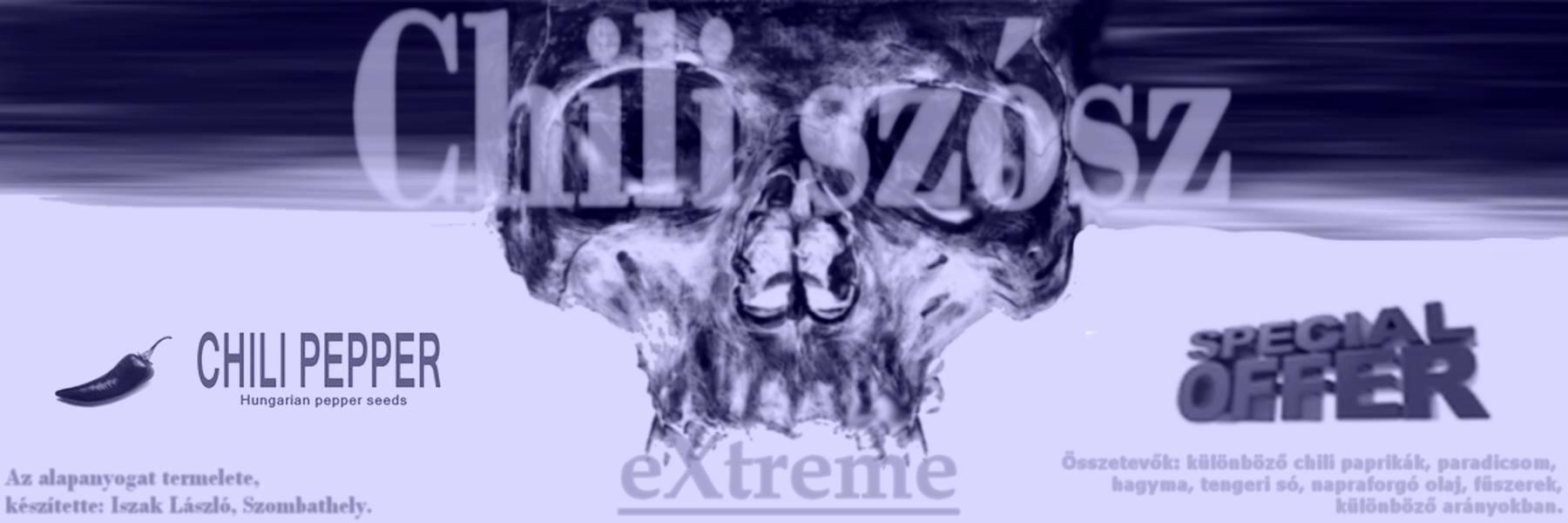 chili_sauce_extreme.jpg
