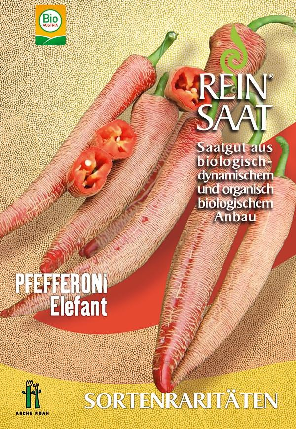 elefant_pfefferoni_chili_seeds.jpg