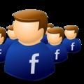 Milyen egy tipikus rajongónk a facebook-on?