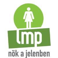Zöld utat a Nőknek!