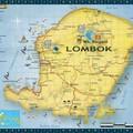 Lombok - vadregény az istenek szigetétől keletre