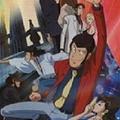 Lupin III - sorozat #3