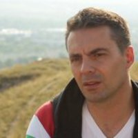 Vona Gabi emberarcú nácizmusa és az ATV
