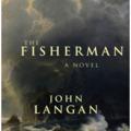 John Langan: The Fisherman, Word Horde, 2016, 266 p.