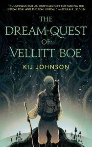 johnson_the_dream_quest_of_vellitt_boe_cover.jpg