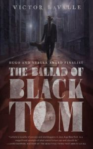 lavalle_the_ballad_of_black_tom_cover_kicsi_1.jpg