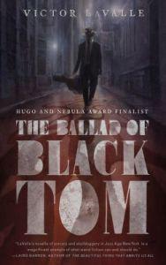 lavalle_the_ballad_of_black_tom_cover_kicsi_1.jpg