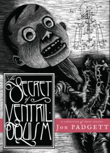 padgett_the_secret_of_ventriloquism_cover.jpg
