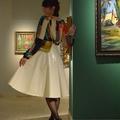 Galéria megnyitó