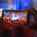 Unalom ellen: 4 tipp, ha a mobilnet nem számít
