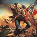 Iron Maiden a Szigeten idén is?