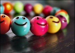 mosoly.jpg