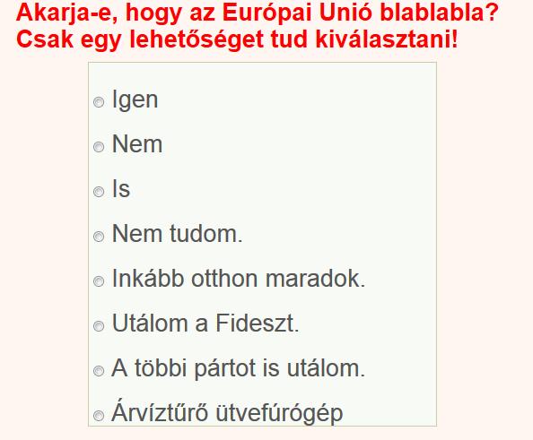 szavazas_2016.png