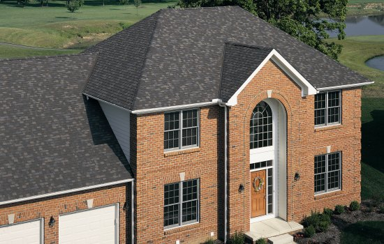 LM-Driftwood-roof.jpg