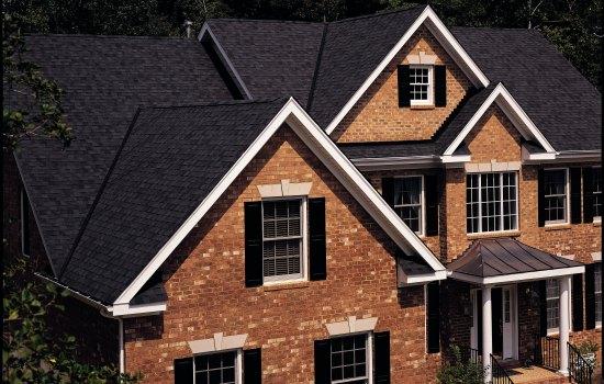 LM-MoireBlack-roof.jpg