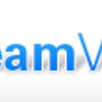 A TeamViewer megbirkózik a DirectX-szel is (UPDATE)