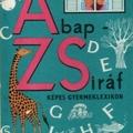 Ablak-zsiráf.cpp
