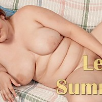 Bemutatkozik: Lexi Summers