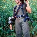 Zskritika: Dzsungelháború