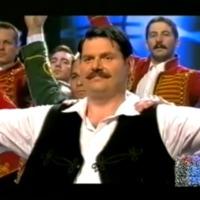 Magyar nemzeti sms-ezők, szevasztok!
