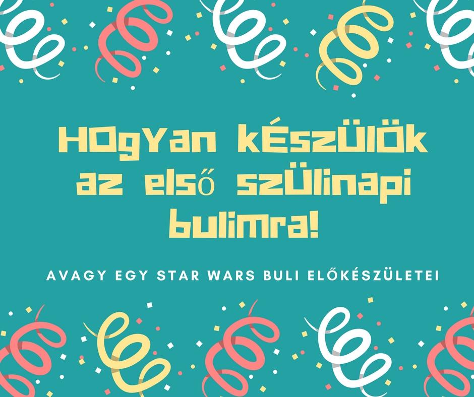 hogyan_keszulok_az_elso_szulinapi_bulimra.jpg