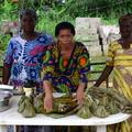 11 dolog, amit sohasem gondoltunk volna a nyugat- és közép-afrikai konyháról