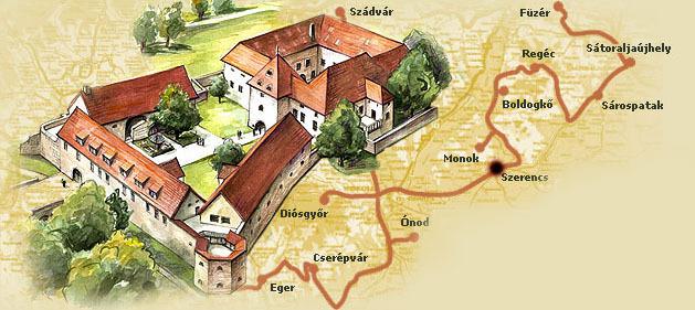 szerencs térkép.jpg
