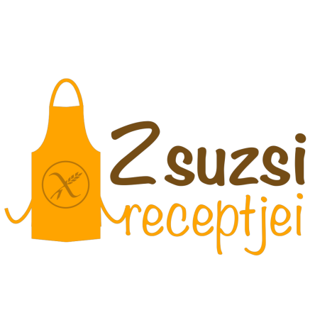 zsuzsi_receptjei_logo_fotor.png