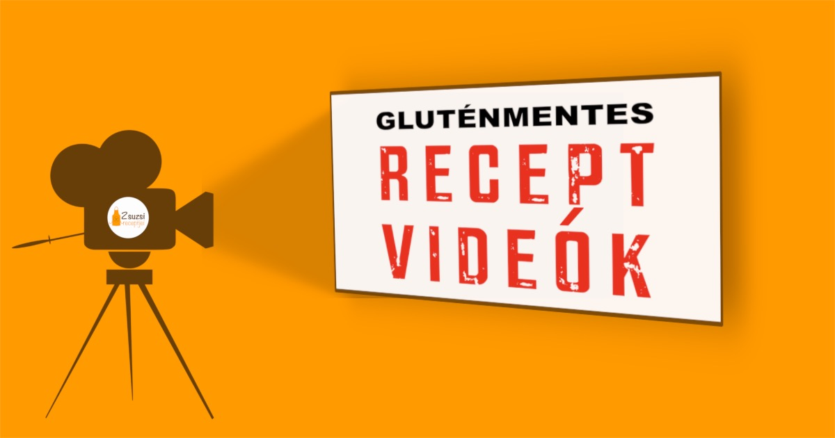 zsuzsireceptjei_glutenmentes_recept_videok.jpg