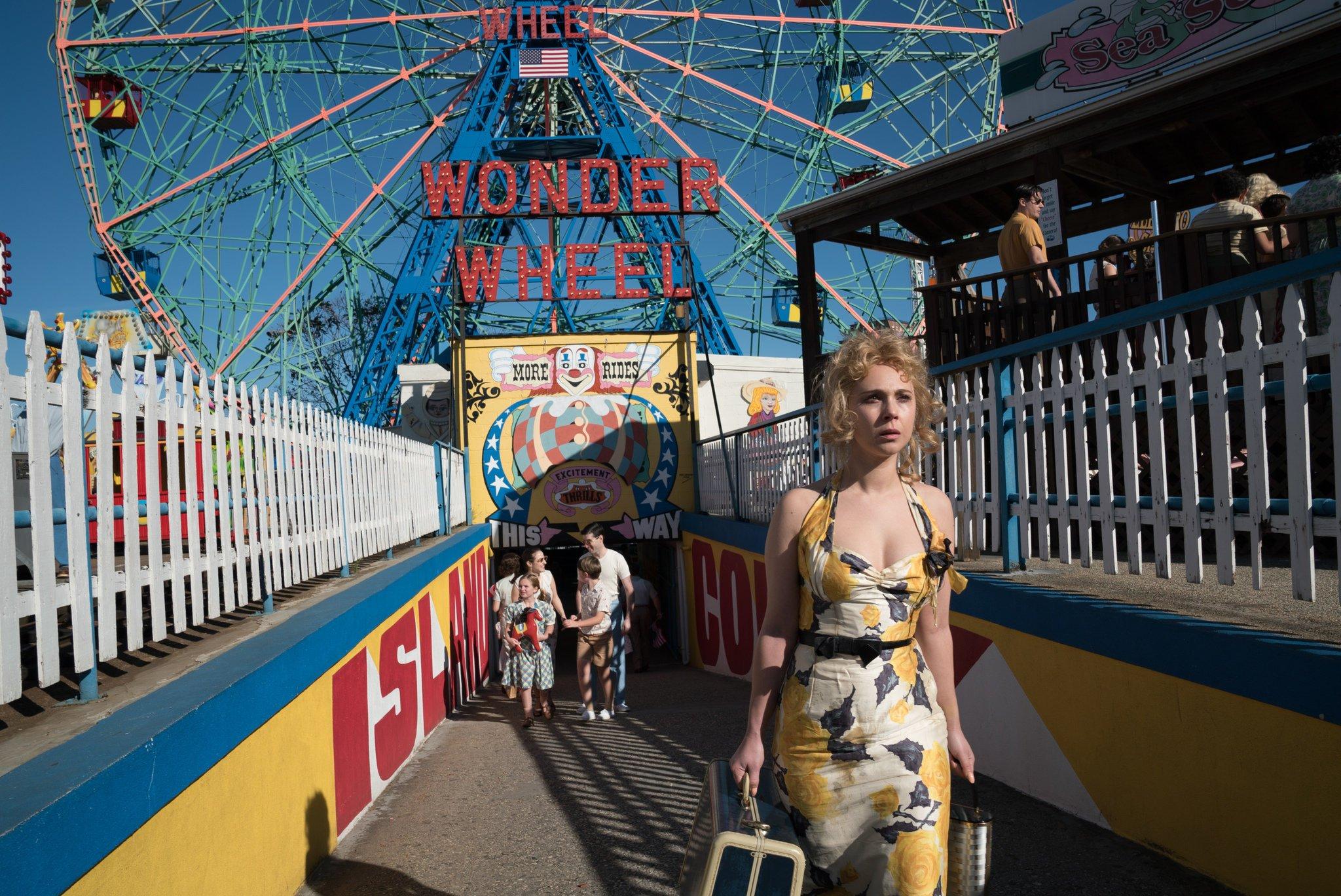 01wonderwheel-web-superjumbo_1.jpg