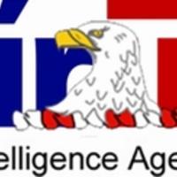 Vezérgecik: HírTV Intelligence Agency