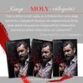 Könyv - Moly - Válogatás