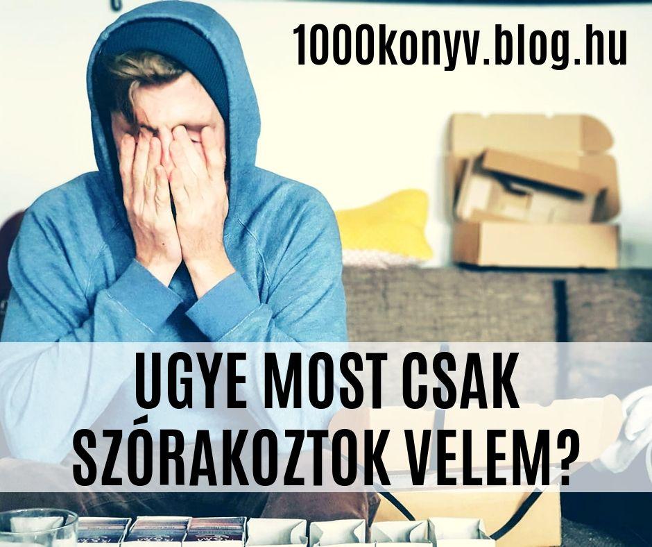 1000konyv_blog_hu.jpg