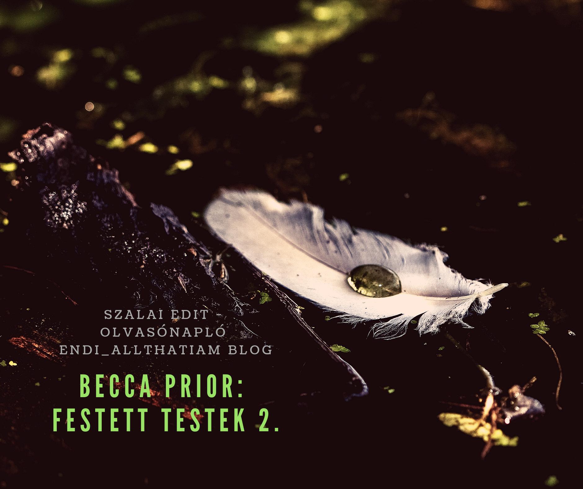 becca_prior_festett_testek_2.png